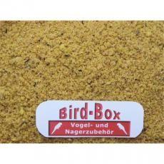 Bird-Box Ei- und Aufzuchtfutter