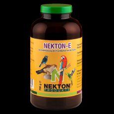 NEKTON-E 600g