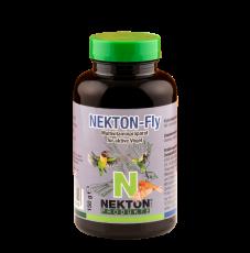 NEKTON-Fly 150g