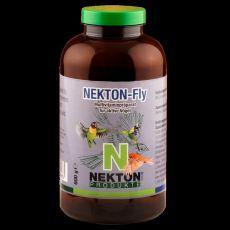 NEKTON-Fly 600g