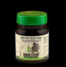 NEKTON-Multi-Rep 35g