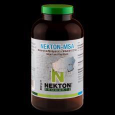 NEKTON-MSA 850 g