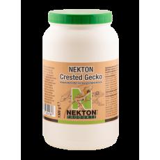 NEKTON Crested Gecko mit Bananengeschmack 1300g