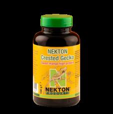 NEKTON Crested Gecko sweet mango high protein 100g