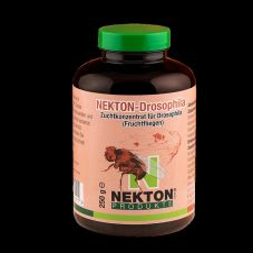 NEKTON-Drosophila 250g