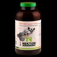 NEKTON-Sugar Glider 500g