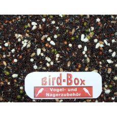 Bird-Box Keimfutter für Kanarien Inhalt 25 kg