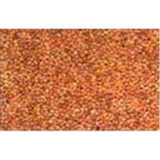Platahirse Inhalt 2,5 kg