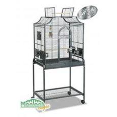 Montana Cages Madeira I - Antik