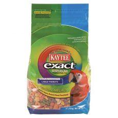 Kaytee exact Rainbow Papageien Chunky (große Bröckchen) 1,13 kg