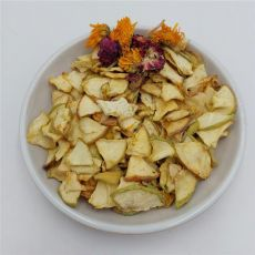 Apfelchips 1/4 Scheibe 100g