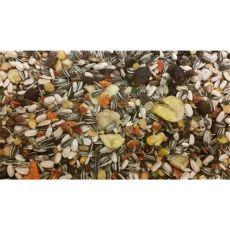 Bird-Box Großpapageienfutter spezial Inhalt  2,3 kg