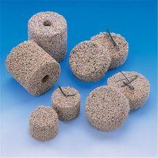 Mineralblöcke grob grob groß - grob