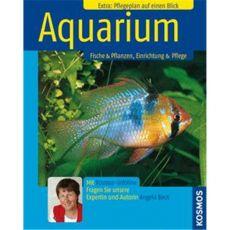 Aquarium, Beck - Franckh-Kosmos Verlag