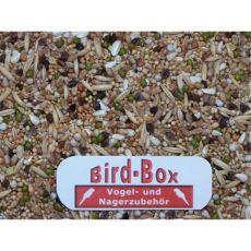 Bird-Box Keimfutter für Sittiche Inhalt 25 kg