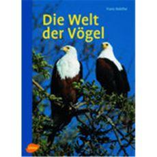 Die Welt der Vögel, Robiller - Verlag Ulmer
