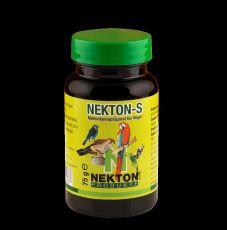 NEKTON-S 75g