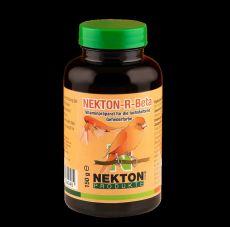 NEKTON-R-Beta 150g