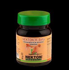 NEKTON-R-Beta 35g