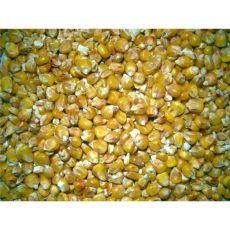Mais, getrocknet aus Frankreich Inhalt 2,5 kg