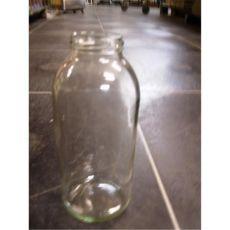 Omnia Ersatzglas für Omniatränke