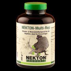 NEKTON-Multi-Rep 300g