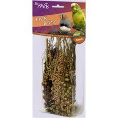 JR Birds Pick & Fly 130 g