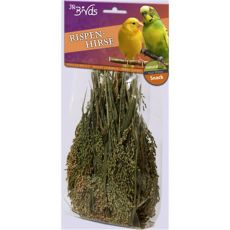 JR Birds Rispenhirse 100 g