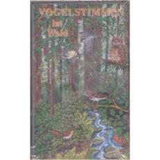 MC Ed.4 Vogelstimmen im Wald