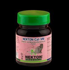 NEKTON-Cat-VM 35g