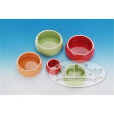 Keramik Futtertrog 125 ml
