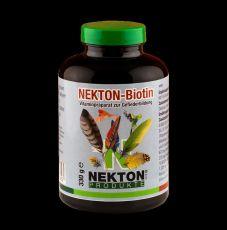 NEKTON-Biotin 330g