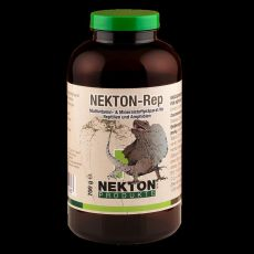 NEKTON-Rep 750g