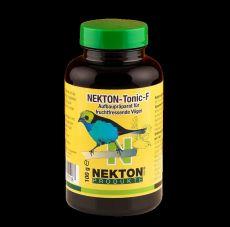 NEKTON-Tonic-F 100g
