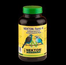 NEKTON-Tonic-K 100g