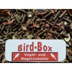 Bird-Box Nagerfutter ohne Getreide 1 kg