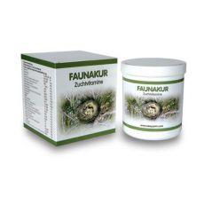 easyyem Faunakur Zuchtvitamine Inhalt 100 g