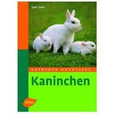 Kaninchen, Seim - Verlag Ulmer