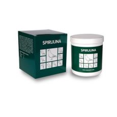 easyyem Spirulina Inhalt 500 g