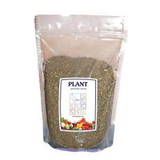 easyyem Plant Inhalt 500 g