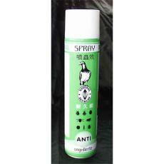 Natural Anti-Ungeziefer-Spray 750 ml