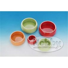 Keramik Futtertrog 750 ml