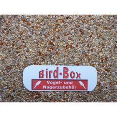 Bird-Box Papageiamadinenfutter Inhalt   1 kg
