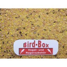 Bird-Box Ei- und Aufzuchtfutter, trocken  Inhalt 0,5 kg