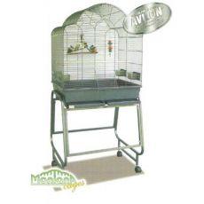Montana Cages Memphis II - Platinum