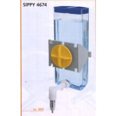 Trinkbehälter Medium 4674 Sippy