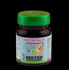 NEKTON-Dog-H 30g