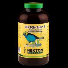 NEKTON-Tonic-F 500g