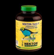 NEKTON-Tonic-F 200g