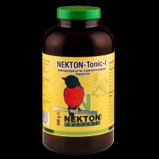NEKTON-Tonic-I 500g